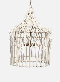 Venus chandelier chandeliers pinterest chandeliers lilith chandelier aloadofball Gallery