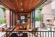 1000 Images About Matthews Residence On Pinterest Rooftop Deck
