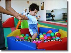 ESTIMULACION TEMPRANA EN MEXICO - ¿QUE ES LA ESTIMULACION TEMPRANA INFANTIL Y PARA BEBES?