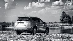 2014 TOYOTA RAV4 out in the wild