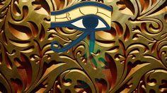 Grounding & 12th Chakra (Shimmering Gold) Meditation/Activation