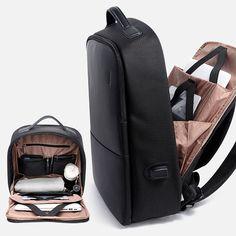 Laptop Bag Anti Theft Backpack USB Men Large Capacity Nylon Compact Unisex Backpack | Buy Now Laptop Bag Anti Theft Backpack USB Men Large Capacity Nylon Compact Unisex Backpack and get big discounts | Buy Laptop Bag Anti Theft Backpack USB Men Large Capacity Nylon Compact Unisex Backpack | Laptop Bag Anti Theft Backpack USB Men Large Capacity Nylon Compact Unisex Backpack Affordable Suppliers  # #BestProduct
