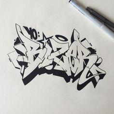 Bizer