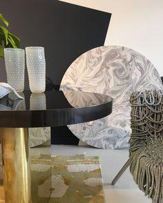 Sneek Peak of #Focus/16 press preview #interiordesign #design #trends