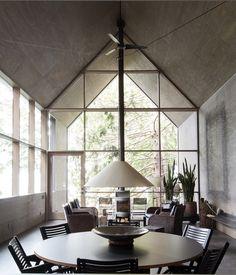 Galería de Casa Junsei / Suyama Peterson Deguchi - 2