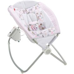 Search and Compare more Baby Care Products at http://extrabigfoot.com/products/query/baby%20products/