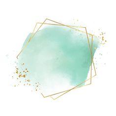 Pastel Watercolor, Watercolor Logo, Watercolor Texture, Watercolor Illustration, Watercolor Leaves, Watercolor Background, Flower Graphic Design, Happy Birthday Art, Flowery Wallpaper