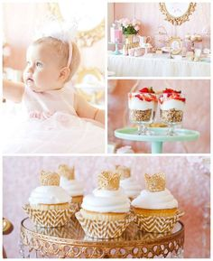 #cake#,#baby#,#wedding#,#party#