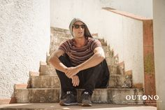 #lookbook #outono #partesemdestino #viveosonho #ESS #newbalance #billabong #vonzipper
