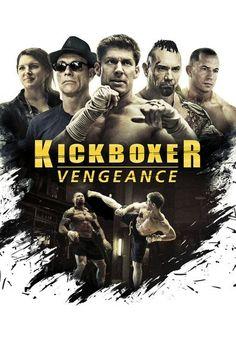 Kickboxer: Vengeance 2016 - http://imdbfilm.top/movies/kickboxer-vengeance-2016/