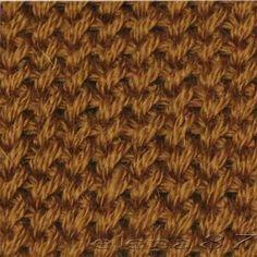 419 лучших изображений доски вязание простые узоры спицами за