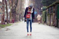 outfit2014 - Buscar con Google