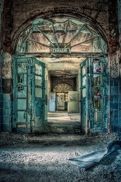 Beautiful Beelitz | Flickr - Photo Sharing!