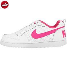 Nike 749794-004, Chaussures de Sport Homme, 44 EU
