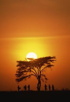 Kenya Camping Safari - http://www.amazingfitnesstips.com/kenya-camping-safari