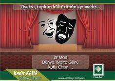KADİR KARA (@baskankadirkara) | Twitter