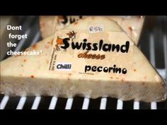 Make sure you stop at Swissland cheese if you visit the Midlands Meander in KwaZulu Natal. It's a country experience not to be missed . Loveable goats and ta. Country Critters, Artisan Food, Kwazulu Natal, Country Cooking, Goats, Cheese, Gourmet, Kitchens, Goat