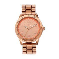 IKKI horloge? Bestel nu bij wehkamp.nl