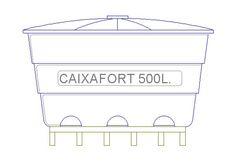 caixafort-500l