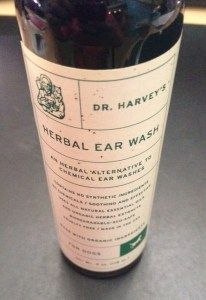 Check out our pet product review on Dr. Harvey's {Herbal Ear Wash}. We called in another reviewer for this one; Rolo's BFF KitKat. She has some serious ear issues, find out how the Herbal Ear Wash is helping!