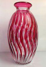 Vase ADP48, Joseph Simon du Val Saint Lambert 1926