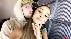 @arianagrande cuties ♡