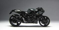 the Lamley Group: First Look: 2014 Hot Wheels BMW K1300 R Motorcycle...