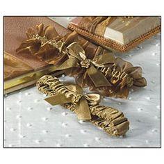 Bronze Elegance Bridal Wedding Garter Set plus more bronze wedding garters. Bronze wedding garter features a cluster of crystals. Bronze Wedding, Gold Wedding Theme, Wedding Themes, Our Wedding, Dream Wedding, Ivory Wedding, Perfect Wedding, Wedding Reception, Wedding Stuff