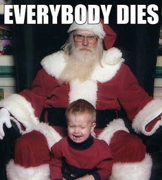 Family Christmas Meme Funny.107 Best Christmas Meme Images Christmas Humor Funny