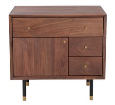 Cama  ONE SIDE OF MASTER NIGHT STAND