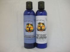 Lavender Jamaican Black Castor Oil Moisturzing Shampoo 8oz and Deep Conditioner 8oz Combo Set Big Sale!! *** Be sure to check out this awesome product.