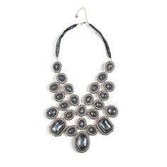 #jewelry,  #boho chic