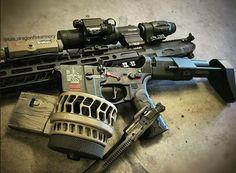 #TaktikAirsoft #airsoft #htg #milsim #honor #gamer #cosplay #fun #gun #guns #military #simulation Follow @taktikairsoft @warzone.inc @brothersinarmsbcn_airsoft @hoaairsoft @executionet_airsoft @united.airsoft @Dark_Storm_Airsoft @thtoporaterharry www.taktikairsoft.com