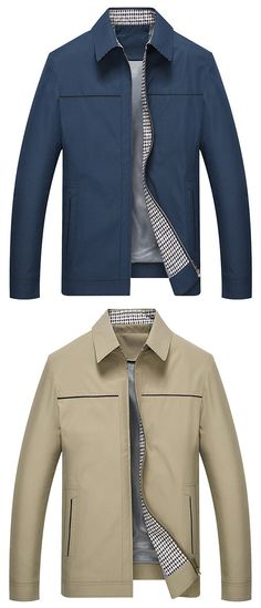 US$35.77#fall jacket_ mens jacket_ mens jackets winter_ mens jackets casual_ mens jackets_ men's jacket_ men's jackets casual_ men's jackets winter_ men's jackets leather blue_ jackets for men_ jackets for men winter_ jackets for men casual_