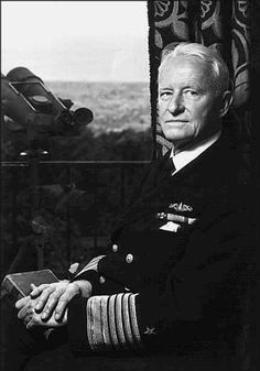 Admiral Chester William Nimitz. Fleet Admiral, took command of the Pacific Ocean areas after the attack on Pearl Harbor.