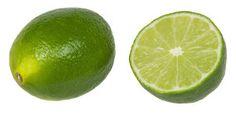 La fragancia de Limón mexicano con su nota cítrica y especiada actúa como estimulante mental trasmisor de la fuerza y energía. Levanta el ánimo, reduce el stress y aumenta la eficiencia productiva en el trabajo. Aroma intensidad media. SECTORES: Entidades bancarias, librerías, bibliotecas, oficinas, despachos, asesorías, autoescuelas, centros educativos, academias, centros de negocios, etc. #aromaclima #fragancia #aroma #limon