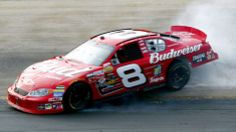 JR. BACK IN THE DAY @Bristol Day