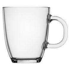 Drinkware Set Bodum Clear : Target