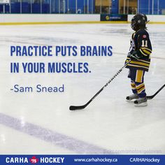 Image result for hockey stories that inspire