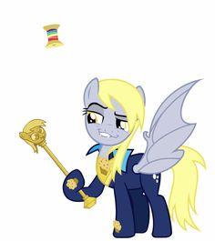 My Little Pony Friendship is Magic Season 4 so far... Part 2 (gif)