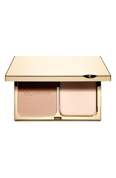 Clarins 'Everlast' Compact Foundation | Nordstrom