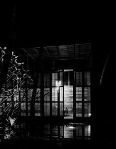 Casa Palmyra. | Stilo - Interiorismo, Arquitectura y Diseño