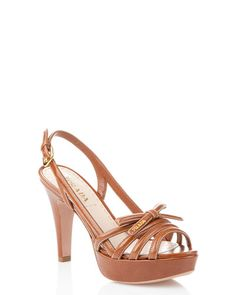 I really like these!  I wonder if a heel is better if you pay more for it?  In the past yes but not sure?