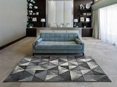 Alfombras Modernas, Alfombras para decorar | REVESTEX UNIVERSAL