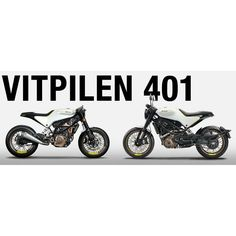 427ae06ec1a Husqvarna Vitpilen 401 coming to India next year