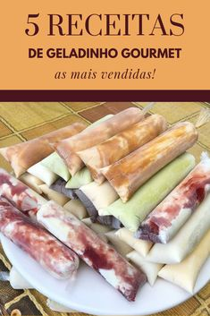 Mexican Snacks, Mexican Food Recipes, Sweet Recipes, Dessert Recipes, Desserts, Oreo, Gelato, Ice Candy, My Coffee Shop