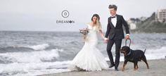 DreamON koleksiyon modellerinden Ai'yi çok güzel taşıyan Bursa DreamON Gelini Neriman Hanım ve Eşine mutluluklar dileriz. www.dreamon.com.tr #dreamon #dreamoncouture #abiye #Ai #gown #dreamonplaza #bursa #nişanlık #wedding #gelinlik #gelinlikmodelleri #tarz #tasarım #gaziantep #abiyemodelleri #moda #mutluluk