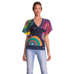 http://www.xantypakolin.cz/977-thickbox_default/desigual-tricko-long-bay-51t25f8.jpg