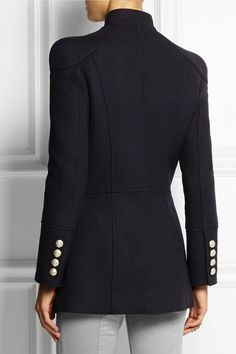 cfca40d6 13 Best Workwear ideas images | Fashion dresses, Woman fashion ...