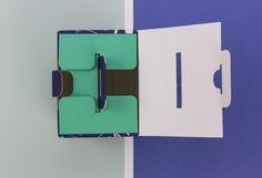 Instax Mini 8 Bundle by FujiFilm Australia Instax Mini 8, Fujifilm Instax, Creative Studio, Packaging Design, Australia, Design Packaging, Package Design